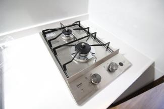 【キッチン】グランボヌール