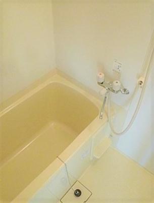 【浴室】アネックスガーデン小田急相模原