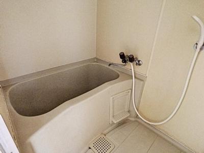 【浴室】トワムールミカワ