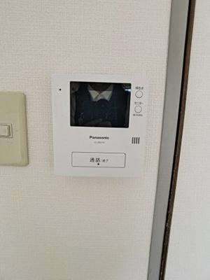 【トイレ】トワムールミカワ