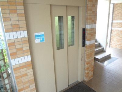 【外観】耶麻田ビル2号館・