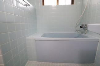 【浴室】ミヤハイム