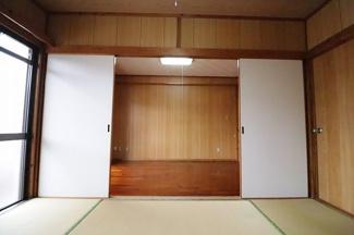 【内装】ミヤハイム