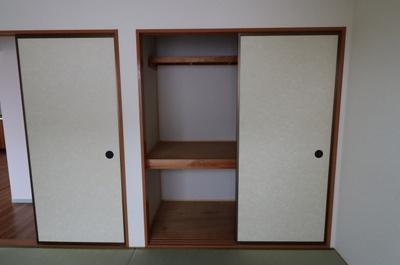 【和室】サンVパーク7