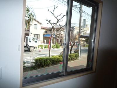 【展望】桂荘