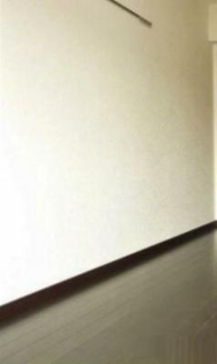 【居間・リビング】ル・リオン池袋椎名町