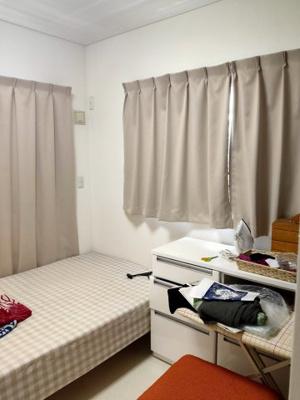 【浴室】豊見城市豊崎戸建て