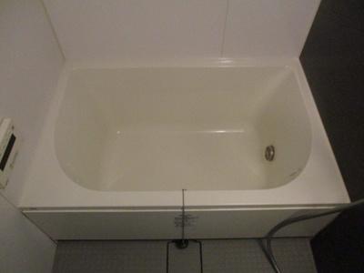 【浴室】スプリング・ソナタ