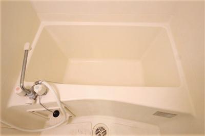 【浴室】ジュネーゼグラン本町EAST