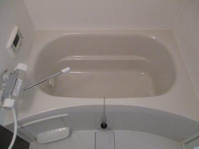 【浴室】ペガサスⅡ番館住之江