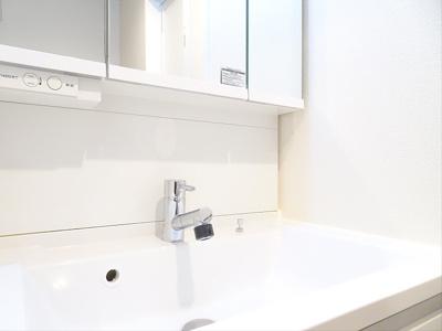 【浴室】ルーチェソラーレ