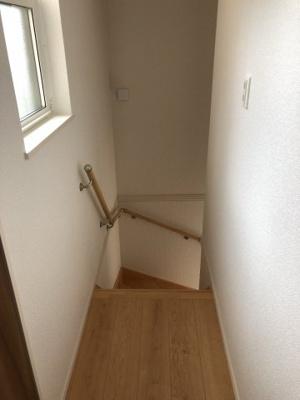 神戸市垂水区名谷町第7 新築一戸建て
