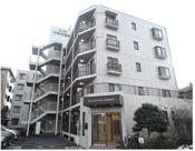 クリオ平塚2番館の画像