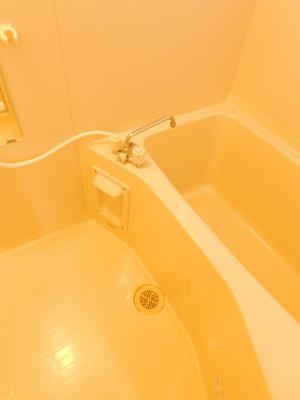 【浴室】セジュール辻
