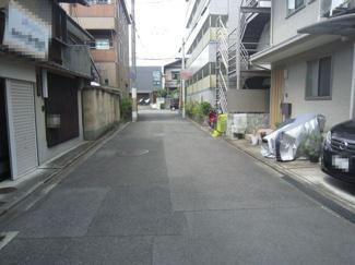 建物参考プラン延床面積:83.26平米