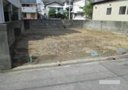 北竹島町の画像