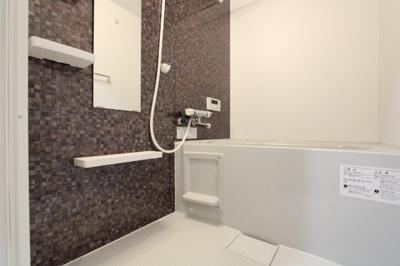 【浴室】COCONE NAGOYA NORTH