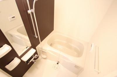 【浴室】New Maison MAT