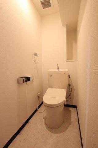 【トイレ】ダイアパレス植物園南