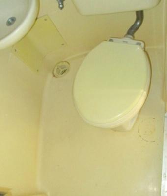 【トイレ】第十大浦ビル