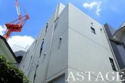 (仮称)FC浜田山3丁目33計画の画像