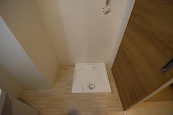 ※同ハウスメーカー施工の類似物件参考写真です