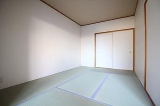 【和室】エリム摩耶
