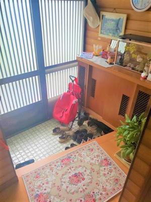 高知県高知市高須3丁目 中古住宅