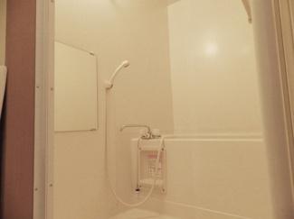 【浴室】リーベン シュテーレ