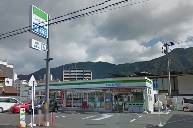 【周辺】シティガーデンBONJONOテラス(No.7057)