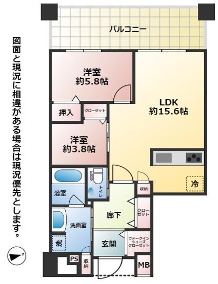シティガーデンBONJONOテラス(No.7057)
