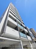 グラビスコート広島駅前通りの画像