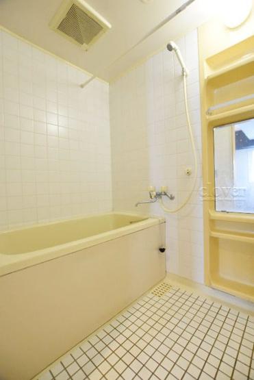 物件のお問い合わせは、 0120-700-968までお気軽にどうぞ! バスルーム
