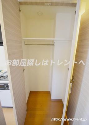 【居間・リビング】パレットコート