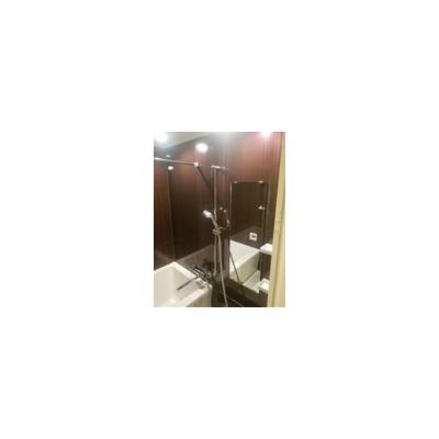 【浴室】グラントゥルース大山西町