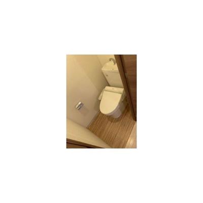 【トイレ】グラントゥルース大山西町