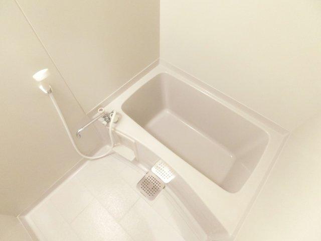 【浴室】サンシティーリーブハイム