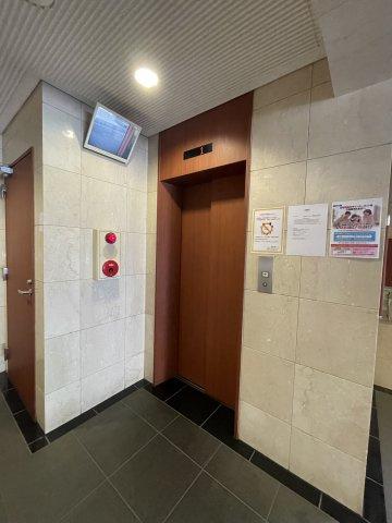 【その他共用部分】ラフォーレ東天満