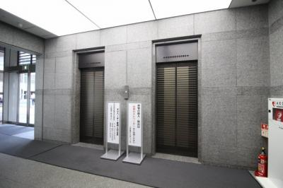 【設備】三井神戸ビル