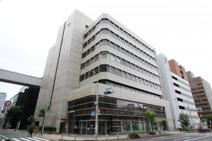 三井神戸ビルの画像