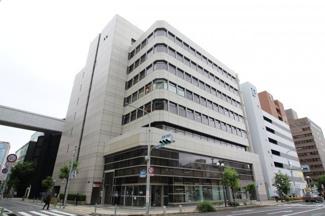 【外観】三井神戸ビル