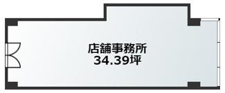 三井神戸ビル
