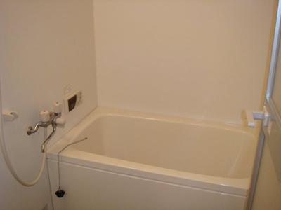 【浴室】マイソング