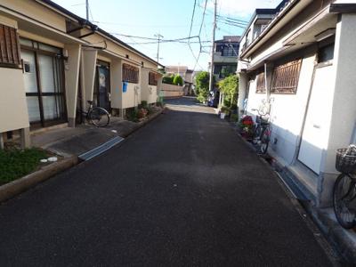【周辺】宮田町3丁目貸家 (株)Roots