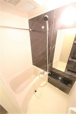 【浴室】エステムコート心斎橋central