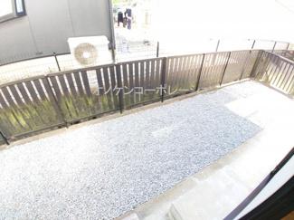 【庭】JAボナール上の丸A