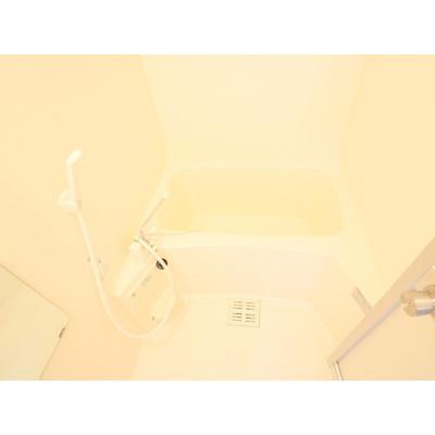 【浴室】ハイツサンシャインB