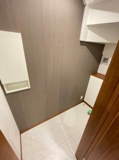 【浴室】沼津市若葉町 新築戸建