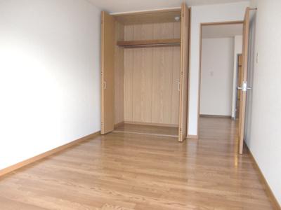 ハイム貴 (Good Home)