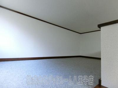 高尾シティコーポの写真 お部屋探しはグッドルームへ